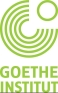 gi_logo_vertical_green_pms_uncoated