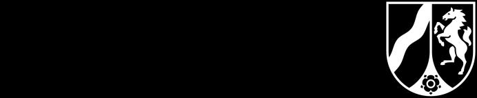 AK_Kultur und Wissenschaft_Schwarz_RGB