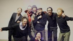 UnStumm_Tokyo_Team_web©KaetheWenzel_VG-Bildkunst