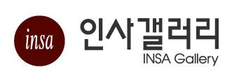 Insa Gallery-logo