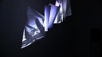 UnStumm_Seoul_2018_Videostill3©UnStumm