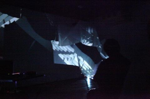 UnStumm_Tokyo_20_ClaudiaSchmitz_web©KaetheWenzel_VG-Bildkunst