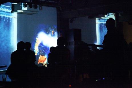 UnStumm_Tokyo_B5_web©ClaudiaSchmitz_VG-Bildkunst