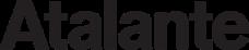 logonamn