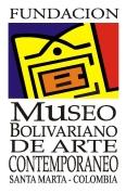 LOGO MUSEO BOLIVARIANO