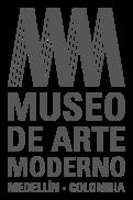 Logo_vertical_MAMM
