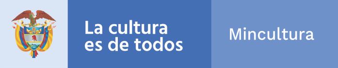 LOGOS MINISTERIO NUEVO 2019.png