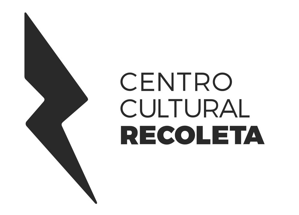 Recoleta.png