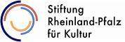 StiftungKultur-Logo_178x60