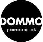logodommo2018_web