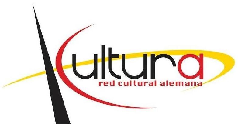 redCulturalAlemana