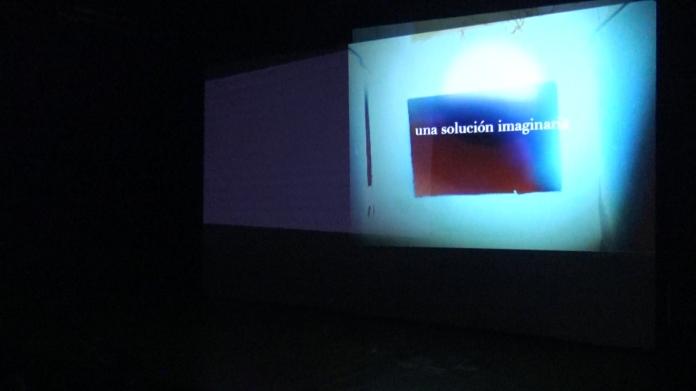 UnStumm_Medellin_LuisNegronvanGrieken_JuanOrozco_7@JuanRestrepo_and_UnStumm