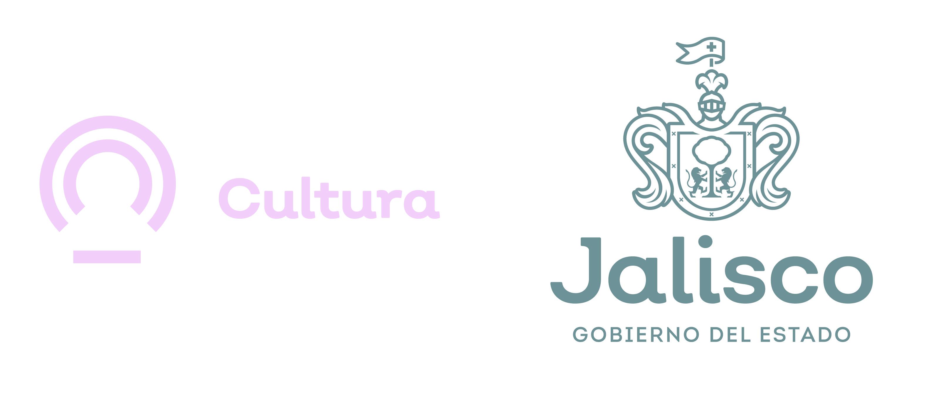 CULTURA+JALISCO_ROSA_2