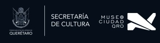 Logos Museo 2019