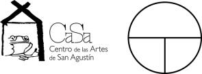logos CaSa Y Toledo